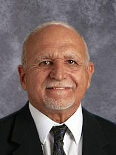Coach Mario Friedel