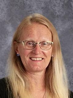 Valerie Bradfish